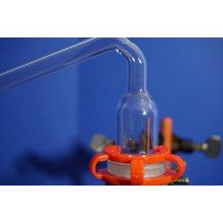 Dest.App. zur destillativen Ethanol-Bestimmung Dest.App. Ph.Eur. 2.9.10