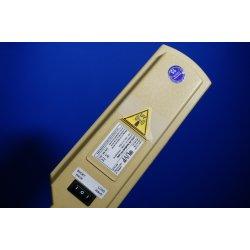UV- Lampe UVGL-58 Handheld UV Lamp 254/365nm long wave short wave
