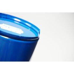 Dewargefäß, KGW Isotherm, 500 mL, Labor, Dewar flasks, lab, vacuum flask