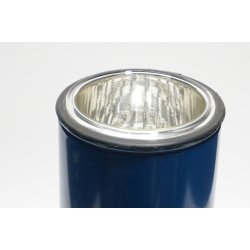 Dewargefäß zylindrisch KGW 15 C 1500 mL Borosilicatglas 3.3 versilbert