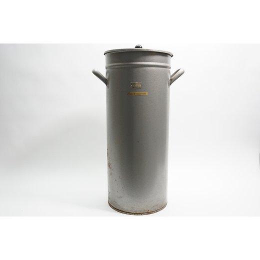 Dewargefäß 15 Liter 15000 mL inklusive Deckel made in Germany