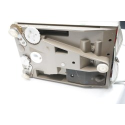 Mettler P1210 Waage Präzisionswaage 12g bis 1200g  Neigungsschaltgewichtswaage