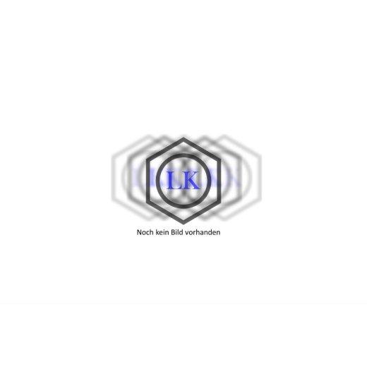 SenTix® pH-Elektroden ohne Temperaturfühler SenTix®20, 21, 21-3, 22 Standard-Elektroden mit Gelektrolyt