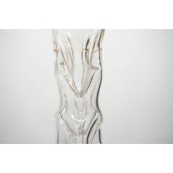 Vigreux-Kolonne Vigreuxkolonne NS29/32 50 cm Länge