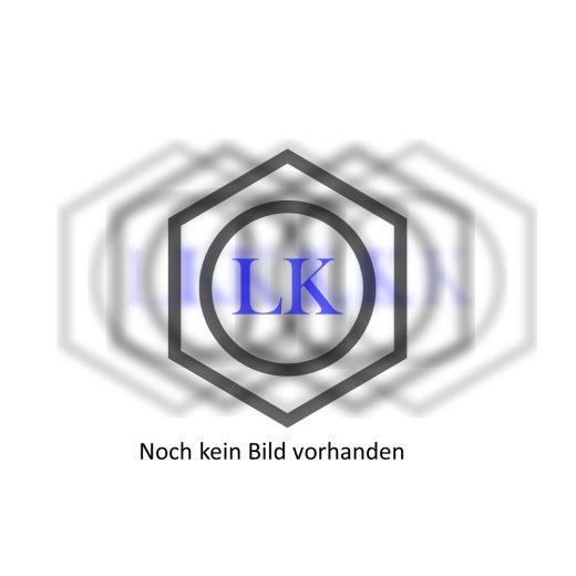 IKA Plate RCT digital Magnetrührer  mit gläserner Gehäuseoberfläche Heizplatte aus Aluminium
