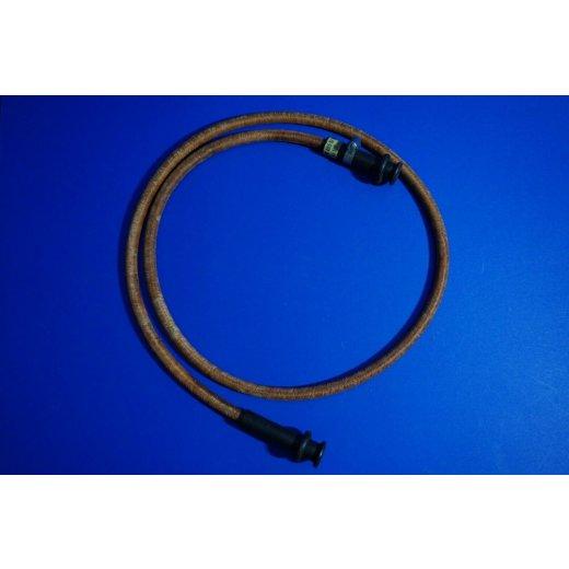 Niederdruckschlauch, Vakuum Schlauch, Laborbedarf, Labor, Lab, low-pressure hose