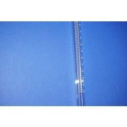 Titrierapparat nach Pellet, - 25 ml; 0,1; Ex - automatische Bürette, Laborbedarf