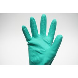 Uvex Profastrong Chemikalienschutzhandschuhe Schutzhandschuhe Arbeitshandschuhe