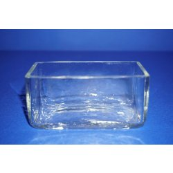 Laborglas, Dünnschichtchromatographie, thin layer chromatography, DC, TLC, Glas