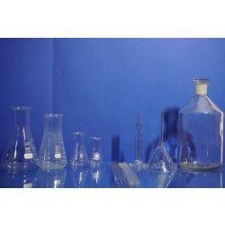 Laborglas, Laborset, Labor Konvolut, Becherglas,...